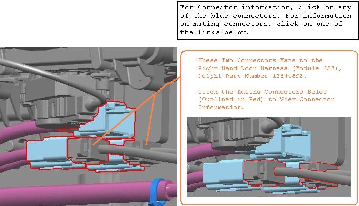Alternator Wiring 95 Powerstroke Alternator Free Engine